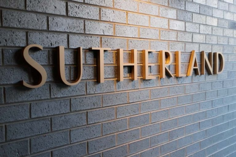 Sutherland Armadale apartments are now available for purchase